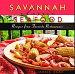 Savannah Classic Seafood (Classic (Pelican))