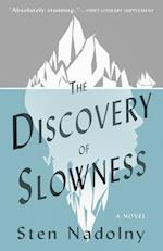 The Discovery Of Slowness af Carl Honore, Ralph Freedman
