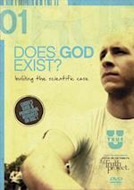 Does God Exist? (Trueu)