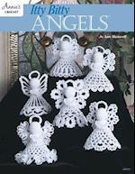 Itty Bitty Angels