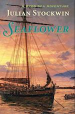 Seaflower (Kydd Sea Adventures, nr. 3)