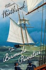The Bermuda Privateer (Nicholas Fallon Sea)