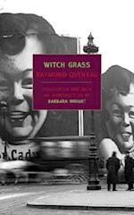 Witch Grass af Raymond Queneau