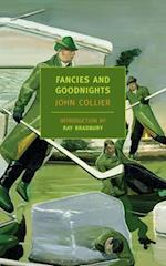 Fancies and Goodnights (New York Review Books Classics)