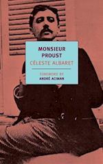 Monsieur Proust (New York Review Books Classics)