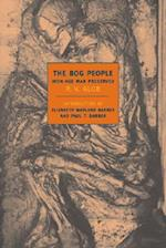The Bog People (New York Review Books Classics)