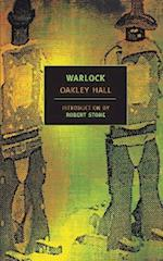 Warlock af Oakley Hall, Robert Stone