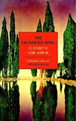 The Enchanted April (New York Review Books Classics)