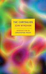 The Chrysalids (New York Review Books Classics)
