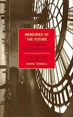 Memories of the Future af Joanne Turnbull, Sigizmund Krzhizhanovsky