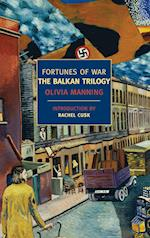Fortunes of War (New York Review Books Classics)