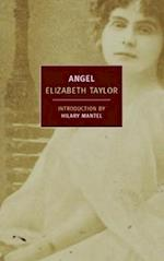 Angel af Elizabeth Taylor, Hilary Mantel