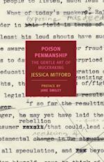 Poison Penmanship af Jessica Mitford