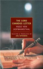 Lord Chandos Letter