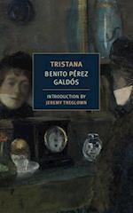 Tristana af Benito Perez Galdos