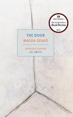 The Door af Magda Szabo