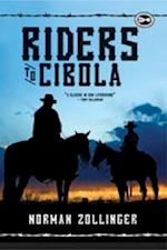 Riders to Cibola