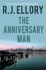 The Anniversary Man af R. J. Ellory