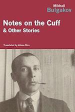 Notes On The Cuff