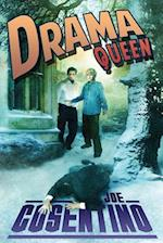 Drama Queen af Joe Cosentino
