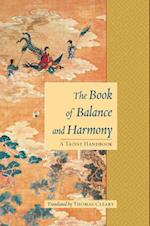 The Book of Balance and Harmony