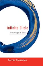 Infinite Circle : Teachings in Zen