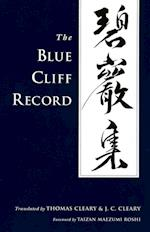 The Blue Cliff Record af J C Cleary, Thomas Cleary