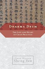 Dharma Drum af Sheng Yen