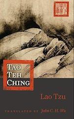 Tao Teh Ching af John C H Wu, Laozi, Lao Tzu