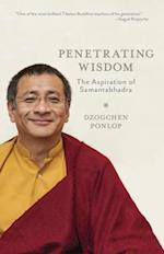 Penetrating Wisdom af Dzogchen Ponlop