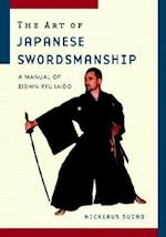 The Art of Japanese Swordsmanship