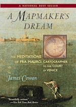 A Mapmaker's Dream
