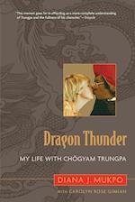 Dragon Thunder