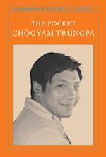 The Pocket Chogyam Trungpa af Chogyam Trungpa