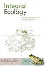 Integral Ecology