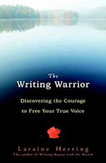 The Writing Warrior