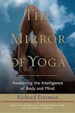 The Mirror of Yoga af Richard Freeman