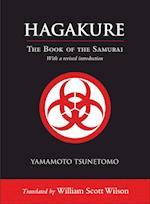 Hagakure af Yamamoto Tsunetomo, William Scott Wilson