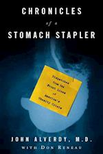 Chronicles of a Stomach Stapler