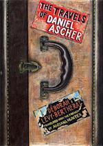 Travels of Daniel Ascher af Déborah Lévy-bertherat