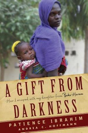 A Gift from Darkness