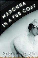Madonna in a Fur Coat