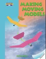 Making Moving Models