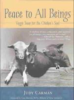 Peace to All Beings (P)