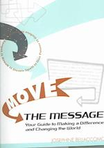 Move the Message