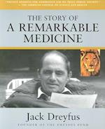 The Story of a Remarkable Medicine