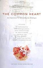 The Common Heart