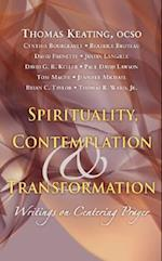 Spirituality, Contemplation, and Transformation