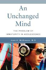 An Unchanged Mind