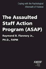 Assaulted Staff Action Program (Asap)